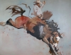 Saddlebronc SOLD